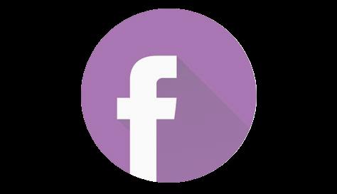 Segue Intra em Facebook