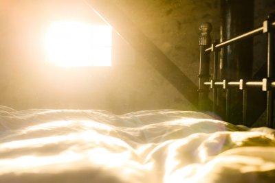 O sol da tarde, de Konstantínos Kaváfis