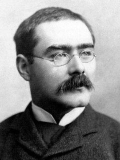 Se, de Rudyard Kipling